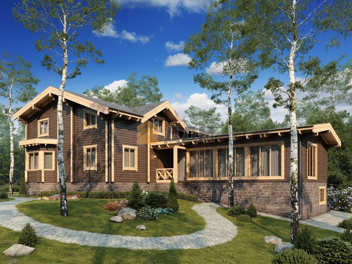 Картинка проекты деревянных домов